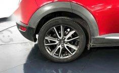 23738 - Mazda CX3 2017 Con Garantía-1