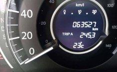 HONDA CRV 2015 LX 4 CIL 2.4 LTS-0