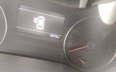 Kia Sportage 2019 5p SX, 2.4 L, TA Piel, QCP GPS R-0