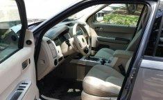 ‼✳ LA SUV IDEAL... MARINNER 2008 ✳‼-0