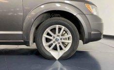 46207 - Dodge Journey 2013 Con Garantía-0