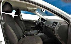Volkswagen Jetta 2.0 2018 en buena condicción-1
