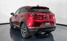 40325 - Mazda CX3 2019 Con Garantía-0