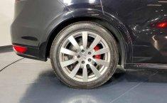 47056 - Porsche Cayenne 2014 Con Garantía-2