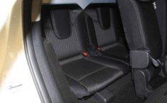 Nissan X Trail 2018 5p Advance 3 L4/2.5 Aut Banca-0