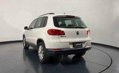 48361 - Volkswagen Tiguan 2013 Con Garantía-0