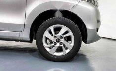 37076 - Toyota Avanza 2018 Con Garantía-1