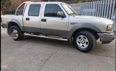 Ford Ranger 2007 en buena condicción-1
