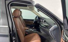 47519 - BMW X5 2018 Con Garantía-1