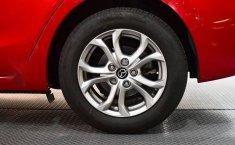 Mazda Mazda 3 2018 2.5 I Touring Sedan At-1
