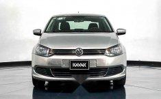 46018 - Volkswagen Vento 2014 Con Garantía-1