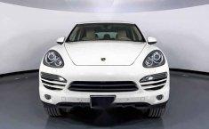 36249 - Porsche Cayenne 2011 Con Garantía-0