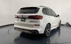 48257 - BMW X5 2019 Con Garantía-0