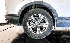 38965 - Honda CRV 2017 Con Garantía-0
