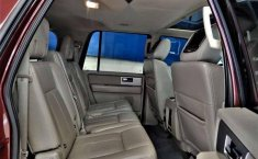Ford Expedition Max Limited Piel Aut.-0
