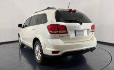 47089 - Dodge Journey 2014 Con Garantía-1