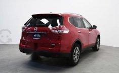 Nissan X-Trail 2016 2.5 Advance 2 Row Cvt-1