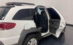 47536 - Fiat Palio 2017 Con Garantía-0