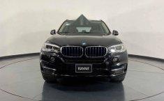 47519 - BMW X5 2018 Con Garantía-0