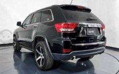 41115 - Jeep Grand Cherokee 2012 Con Garantía-0