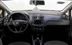 26227 - Seat Ibiza 2016 Con Garantía-0