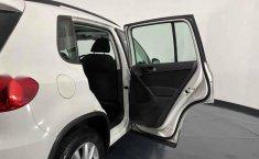 46739 - Volkswagen Tiguan 2013 Con Garantía-0