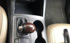 Kia Sorento LX 2.4 L Automática única dueña-0