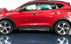 39840 - Hyundai Tucson 2016 Con Garantía-0