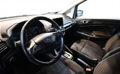 Ford EcoSport 2018 2.0 Trend At-0