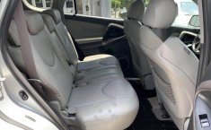 Toyota rav4 limited 2008 impecable-0