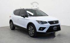 Seat Arona 2020 1.6 Xcellence At-0