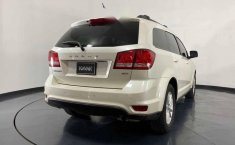 47089 - Dodge Journey 2014 Con Garantía-0