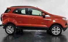 33821 - Ford Eco Sport 2016 Con Garantía-0