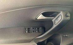 Volkswagen Vento Comfortline 2020 impecable en Cuernavaca-0