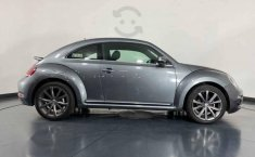 46547 - Volkswagen Beetle 2018 Con Garantía-0
