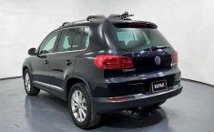 38689 - Volkswagen Tiguan 2014 Con Garantía-19