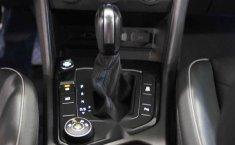 Volkswagen Tiguan 2020 5p Highline L4/2.0/T Aut-16
