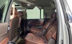 46672 - Chevrolet Suburban 2016 Con Garantía-19