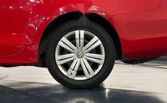 35109 - Volkswagen Jetta 2018 Con Garantía-19