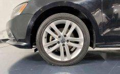 47179 - Volkswagen Jetta 2015 Con Garantía-18