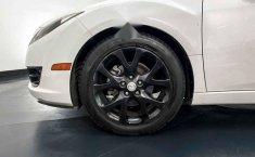 31525 - Mazda 6 2012 Con Garantía-19