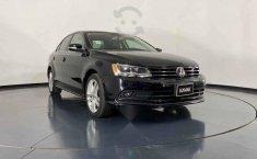 47179 - Volkswagen Jetta 2015 Con Garantía-17