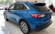 Ford Escape 2020 2.0 Titanium Ecoboost At-19