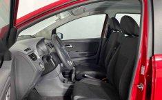 43662 - Volkswagen Crossfox 2015 Con Garantía-19
