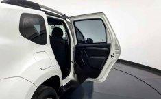 27006 - Renault Duster 2014 Con Garantía-18