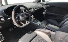 Audi TT 2020 2.0 Coupe TTS Quattro S Tronic At-18