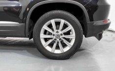 38689 - Volkswagen Tiguan 2014 Con Garantía-18