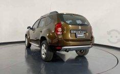 46530 - Renault Duster 2014 Con Garantía-18
