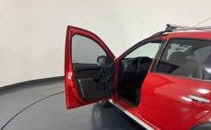 47871 - Renault Stepway 2013 Con Garantía-16