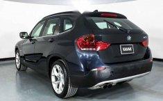 30752 - BMW X1 2012 Con Garantía-19